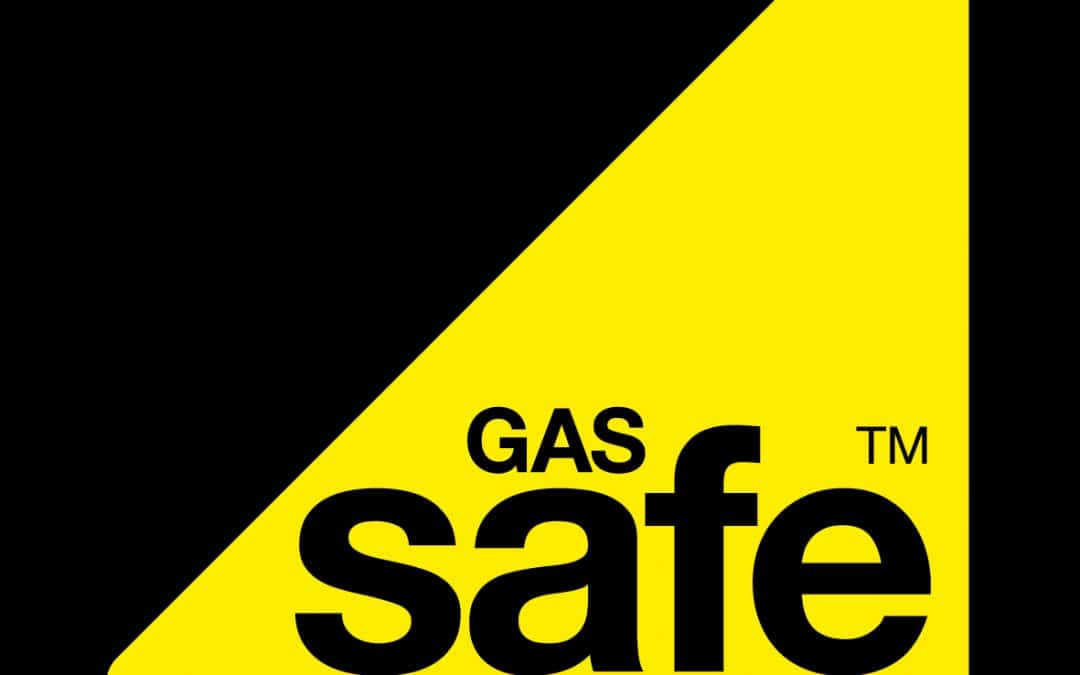 Who are GAS SAFE REGISTER?