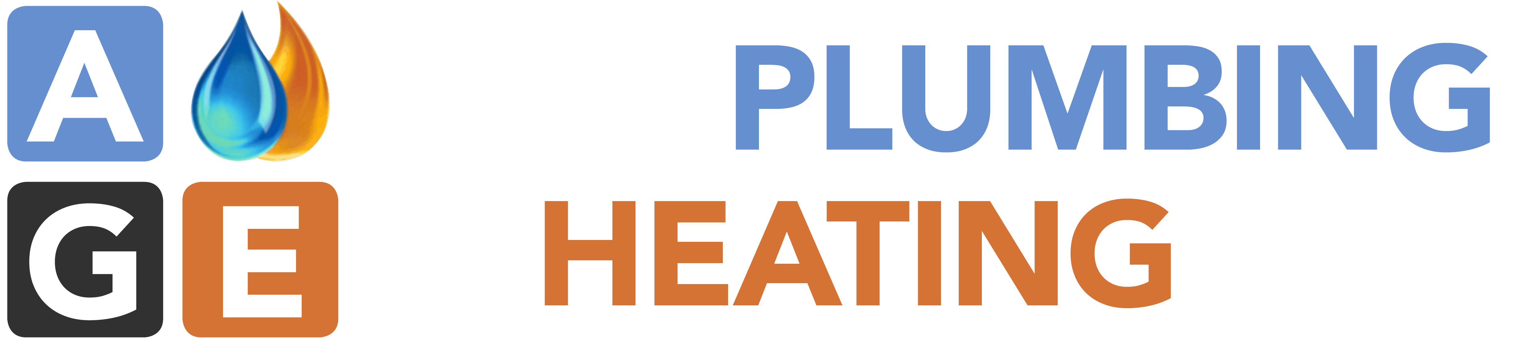 AGE Plumbing and Heating Ltd